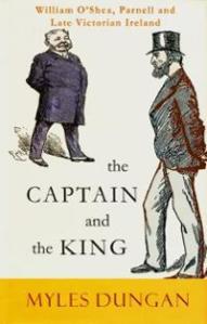 captain-king-william-oshea-parnell-late-victorian-ireland-myles-dungan-hardcover-cover-art