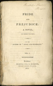 Pride-and-Prejudice-1813-Title-Page1-185x300