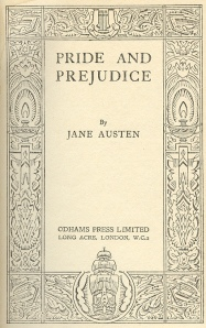 pride_and_prejudice12