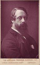 180px-Lord_Frederick_Charles_Cavendish_-_Politiker