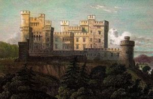 800px-Mitchelstown_Castle