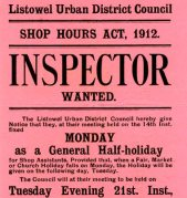 Ed1---Adv---InspectorWanted