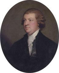 483px-John_Scott,_1st_Earl_of_Clonmell_by_Gilbert_Stuart