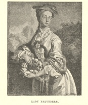 Mary_Molesworth,_Lady_Belvedere