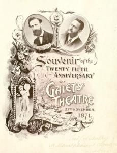 1871-gaiety-theatre-dublin