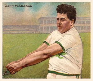 Flanagan_at_CP_card