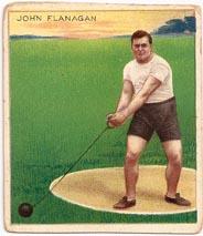 John_Flanagan_1910_Mecca_card_front2