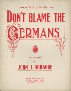 Dont-Blame-Germans-Cover