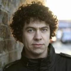 declan-o-rourke.preview