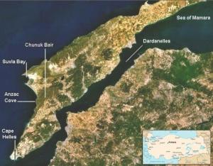 Gallipoli_peninsula