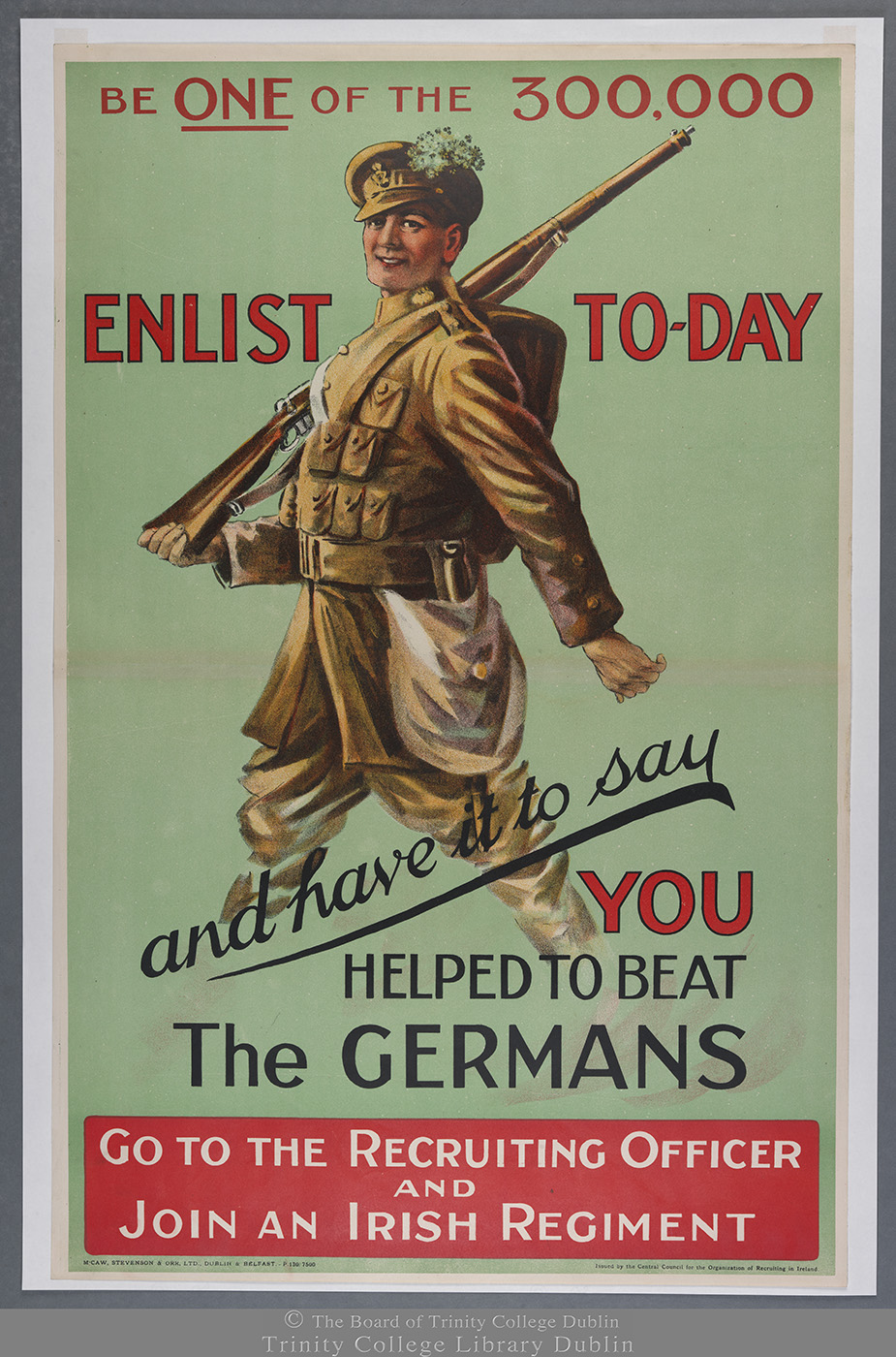 conscription in ww1 Conscription was a huge deal during ww1, and like most debates there are always two sides, for and against in two referendums (1916,1917), prime minister billy.