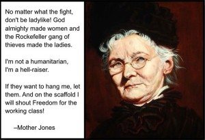 00-mother-jones-01-05-12