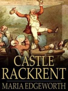 castlerackrent1