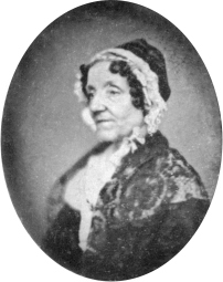 Maria_Edgeworth,_by_Richard_Beard