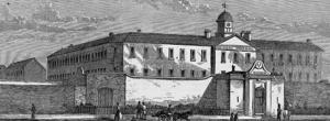 1810-1892