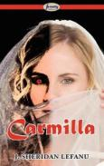 carmilla-j-sheridan-lefanu-paperback-cover-art