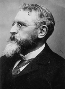 William_O'Brien_1917