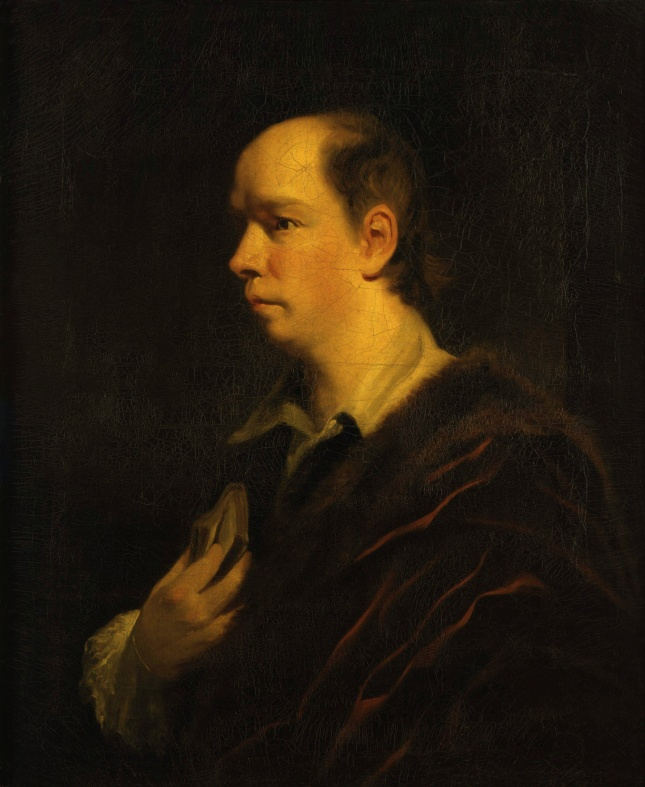 Oliver_Goldsmith_by_Sir_Joshua_Reynolds.jpg