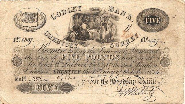 godley_bank_chertsey_surrey__1834.jpg