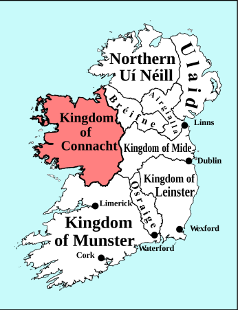 2000px-Kingdom_of_Connacht-900.svg.png