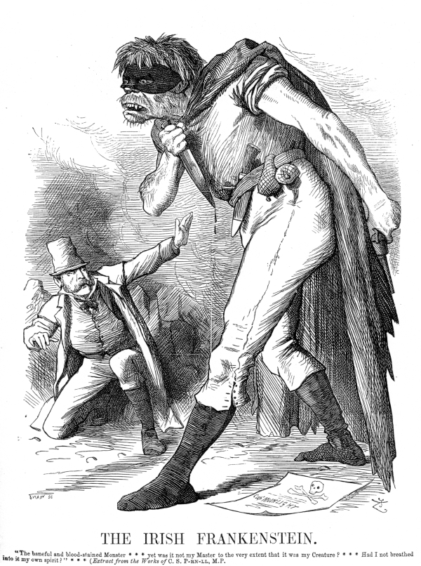 Punch_Anti-Irish_propaganda_(1882)_Irish_Frankenstein.jpg