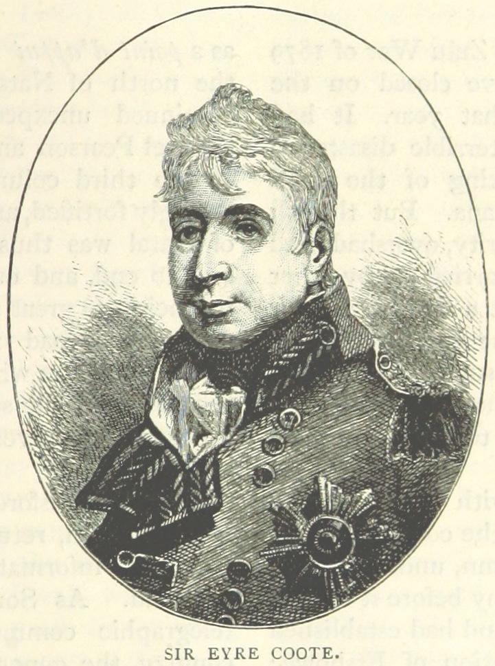 Sir_Eyre_Coote_(born_1762).jpg