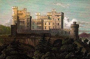 300px-Mitchelstown_Castle.jpg