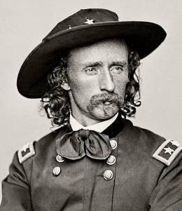 Custer_Portrait.jpg