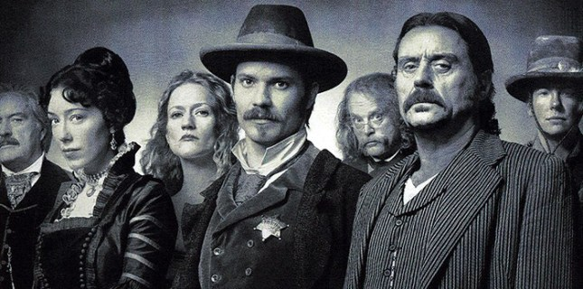 Deadwood1-700x348.jpg