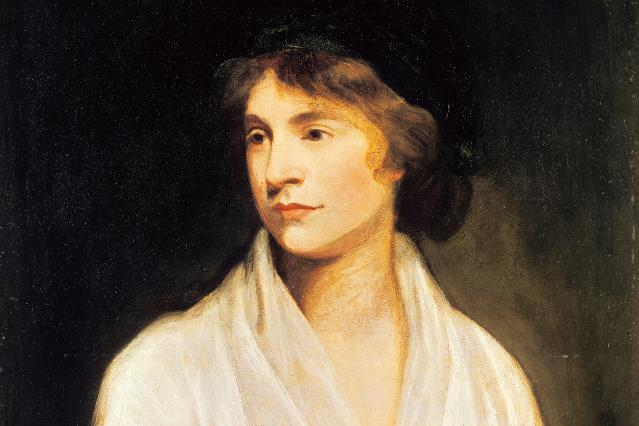 Mary-Wollstonecraft-x-162279570.jpg