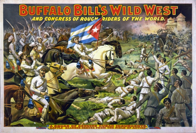 Buffalo_bill_wild_west_show_c1898.jpg