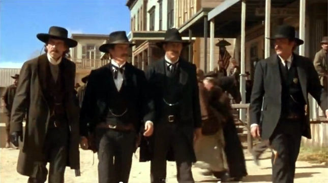 mfw-wyatt-earp-doing-the-walk.jpg