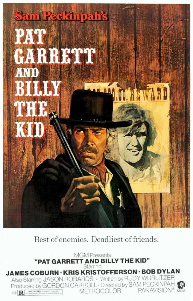 PAT-GARRETT-BILLY-EL-NIÑO-Sam-Peckinpah-1973-Pat-Garrett-Billy-el-Niño.jpg