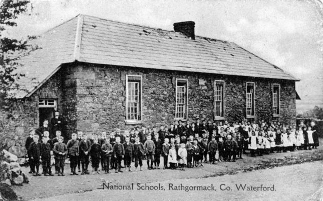 UK434_Teachers_&_Pupils_Of_Rathgormack_National_School.jpg