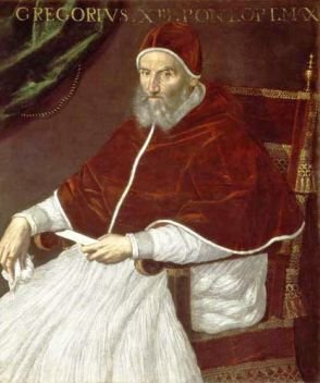Pope-Gregory-XIIIZ.jpg