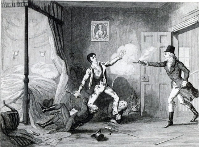 The_Arrest_of_Lord_Edward_Fitzgerald_by_George_Cruikshank.jpg
