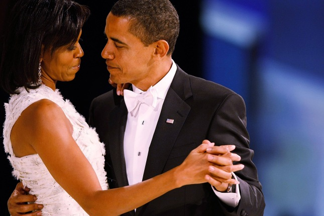 Obama-and-Michelle-Obama-Dance-The-Trent.jpg