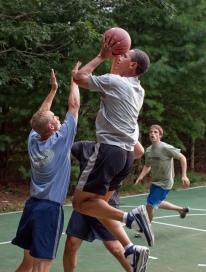 obamabasketball4.jpg