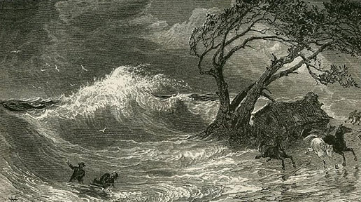 The-night-of-the-big-wind-in-Ireland-1839-1.jpg
