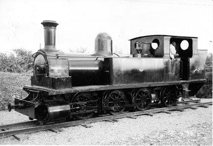 train-clare[1].jpg