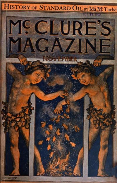1902-november-history-of-standard-oil-mcclures-magazine.jpg