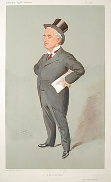 220px-Charles_Russell_10_April_1907.jpg