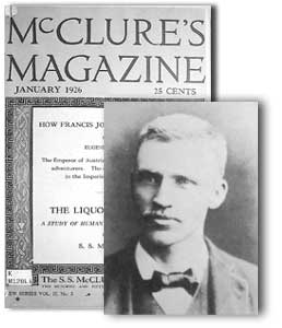 mcclures-cover-ss.jpg