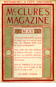McClures_magazine_1903_may.png
