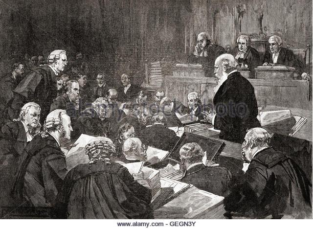 the-cross-examination-of-richard-pigott-the-irish-journalist-during-gegn3y.jpg