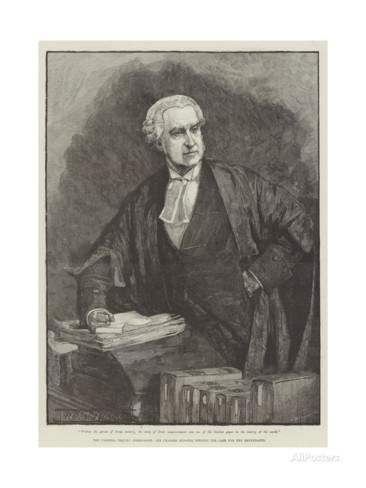 thomas-walter-wilson-the-parnell-inquiry-commission-sir-charles-russell-opening-the-case-for-the-defendants.jpg