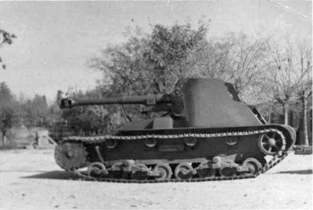 other tank.jpg