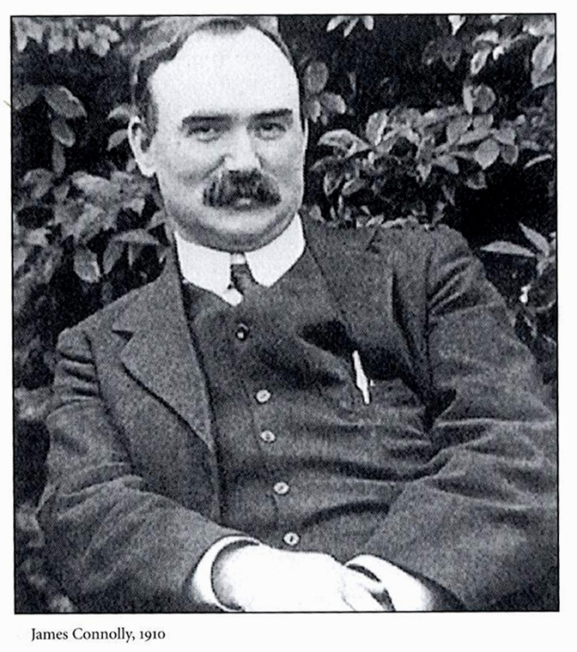 James Connolly.jpg