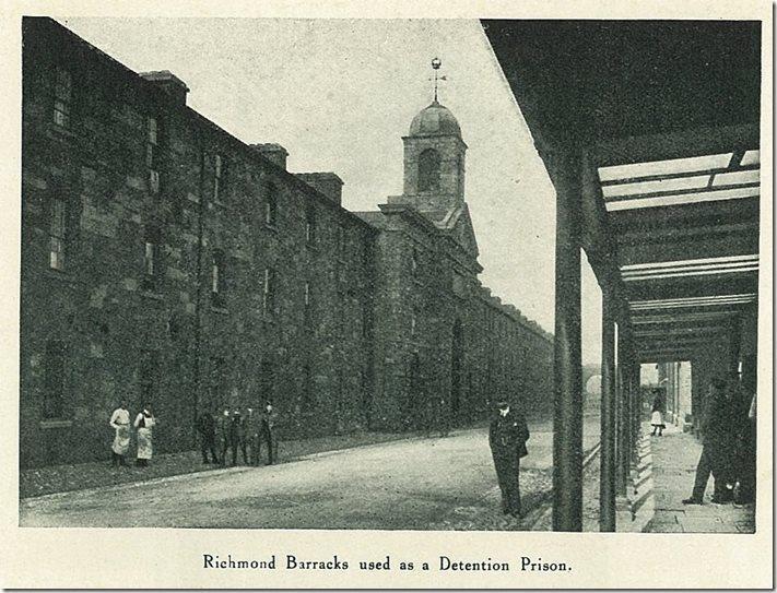 Richmond_Barracks,_Dublin.jpg