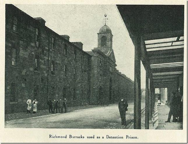 Richmond_Barracks,_Dublin.jpg